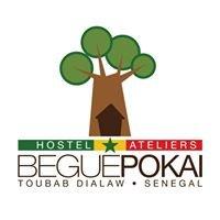 Begue Pokai - Family Hotel