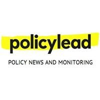 Policylead