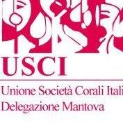 USCI Mantova