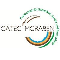 Gatec Imgraben