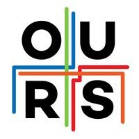 OURS: The Organization of Urban & Regional Studies