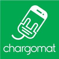chargomat