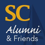 Schoolcraft College Alumni and Friends