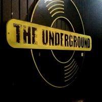 Underground Live