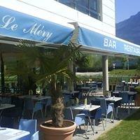 Brasserie Le Mery