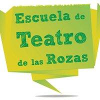 Escuela de Teatro de Las Rozas