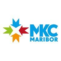 MKC Maribor