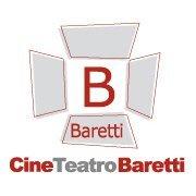 CineTeatro Baretti