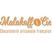 Malakoff & Cie