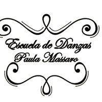Escuela  de Danzas Paula Massaro