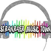 Stranraer Music Town