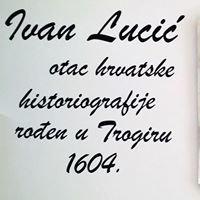 Srednja škola Ivana Lucića
