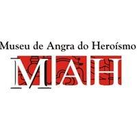 Museu de Angra do Heroísmo