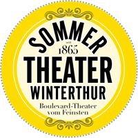 SommerTheater Winterthur