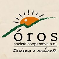 OROS Cooperativa Ambientale