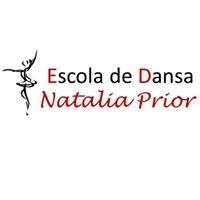 Escola de Dansa Natalia Prior