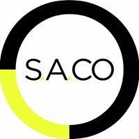 S.A.CO