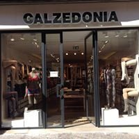 Calzedonia Annecy