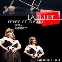 La Tulipe - Danse et Musique