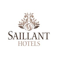 Saillant Hotels