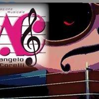 Associazione Musicale A. Corelli