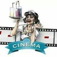 Cinéma Le Sou