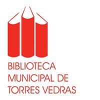 Biblioteca Municipal de Torres Vedras