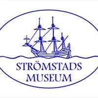 Strömstads Museum