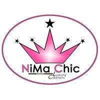 Nima Chic