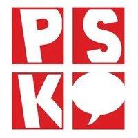 Polskie Stowarzyszenie Komiksowe