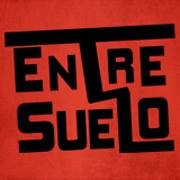 Entresuelo Granada