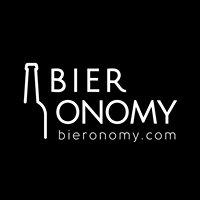 Bieronomy
