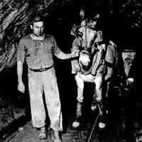 La miniera di Fenice Capanne