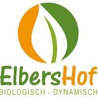 Elbers Hof