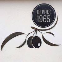 Restaurant Le Bercail Avignon