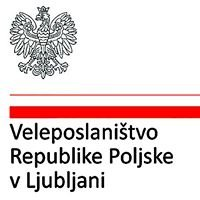 Embassy of the Republic of Poland in Ljubljana