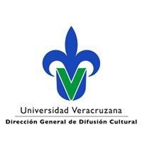 Difusión Cultural UV