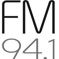 48 FM Mende - Lozère