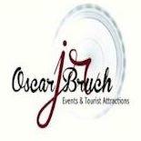 Oscar Bruch jr.