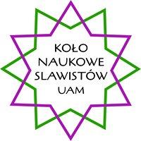 Koło Naukowe Slawistów UAM