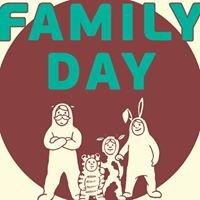 FamilyDay