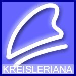 Associazione Musicale Kreisleriana