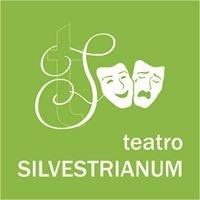 Teatro Silvestrianum