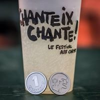 Festival Aux Champs - Chanteix Chante