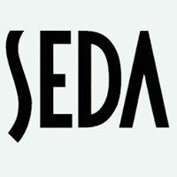 SEDA Distribución Teatral
