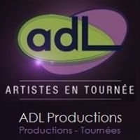 ADL Productions