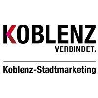 Koblenz-Stadtmarketing