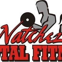 Natchez Total Fitness