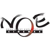 NOE Cinémas
