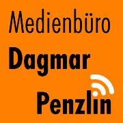 Medienbüro Dagmar Penzlin